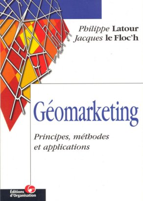Géomarketing